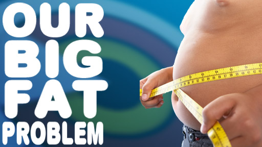 fast weight loss tips quotes